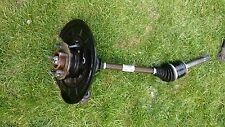 Range Rover Sport L320 Discovery 3 & 4 Rear Right Axle Drive Shaft & Knuckle Hub