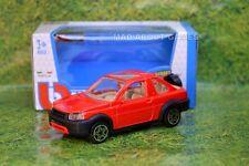 LAND ROVER 1:43 Car NEW Model Diecast Models Die Cast Metal Miniature