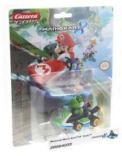 Carrera Go!!! 64035 Nintendo Mario Kart 8 Yoshi