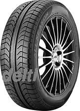 Ganzjahresreifen Pirelli Cinturato All Season 195/65 R15 91H