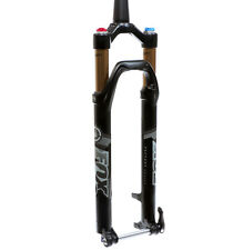 "Fox 32 Factory Float FIT Terralogic Fork 29"" 90mm Black QR15 1.5T 2015 NEW"