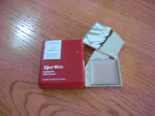 kjaer weis highlighter radiance 3.5ml new in box