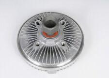 Engine Cooling Fan Clutch ACDelco GM Original Equipment 15-40111