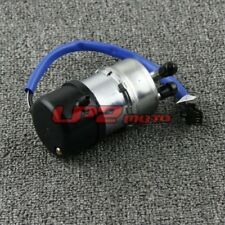 Fuel Gas Petrol Pump for Yamaha XJ900 Diversion 1994-2002 FZR1000 Exup 91-95