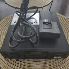 Audio-Technica AEW-R4100 AEW-T1000a Receiver & Transmitter 655-680MHz