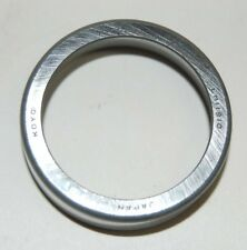 """Qty 2 New Koyo LM11910 1.781""""OD Tapered Roller Bearing Cups"""