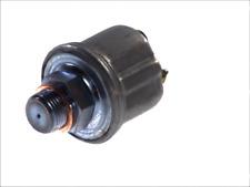 Sensor de Presión de Aceite Interruptor DT 4.60677