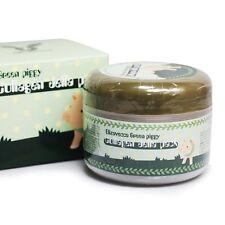 [Elizavecca]Green Piggy Collagen Jella Pack 100 Genuine Firming Anti-aging Korea