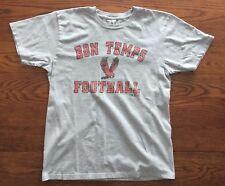 Excellent! Official True Blood Jason Stackhouse 'Bon Temps Football' Med T-Shirt