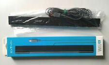 Nintendo Wii / WiiU  Sensor Bar