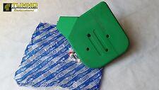 SCATOLA FILTRO ARIA FIAT PANDA 750 YOUNG ORIGINALE FIAT 7310453 AIR BOX FILTER