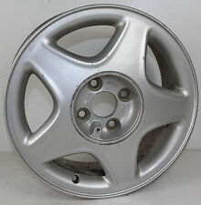 Alufelge Felge Opel Corsa Astra Vectra 6Jx15 ET49 4x100 alloy rim
