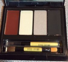 BOBBI BROWN SEXY GLAMOUR, PALETTE, BNIB, LIMITED EDITION, DISCONTINUED