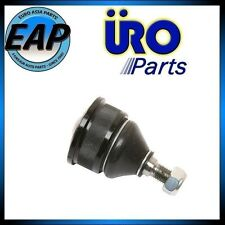 For BMW 3 Series Z3 Z4 E36 E46 Front Lower Outer Ball Joint NEW