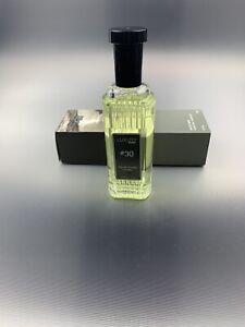 Luxury Acqua Di Gio for Man 2.5 oz Compare to Acqua Di Gio by Giorgio Armani