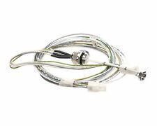 Rational 87.01.218 Filling Level Electrode 90 Mm