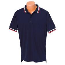 Pro Softball/Baseball Umpire Shirt XLG