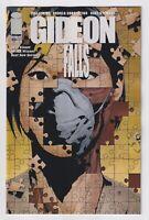 GIDEON FALLS #20 IMAGE comics NM 2020 Jeff Lemire Andrea Sorrentino