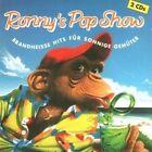 Ronny's Pop Show 23 (1994) Freddie Mercury, Meat Loaf, Ace of Base, Cul.. [2 CD]
