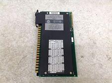 Allen Bradley 1771-ODD Isolated 120V AC Output Module 1771ODD (TSC)