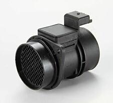 OPEL RENAULT VIVARO ESPACE Mk3 LAGUNA Mk1 MAF Mass Air Flow Meter Sensor 1.9-2.5