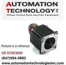Nema23 185ozin 3a Stepper Motor Dual Shaft Kl23h256 30 4b 4 Wires