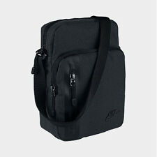 Nike Core Small Items 3.0 Bag Unisex Sports Gym Hiking Athletic Black BA5268-010