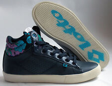 Sneakers Lotto Donna Color MID W 38