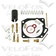 Tourmax Kit de réparation carburateur pour motowell magnétique 50 ca 2T