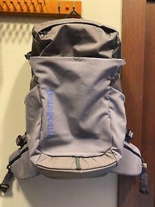 Patagonia Women's Nine Trails Backpack 18L