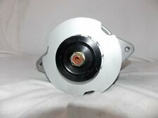 Freilauf Lichtmaschine Generatorfreilauf NIPPARTS N1180502