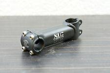 """XLC Comp Vorbau 1 1/8"""" 25,4mm Lenkerklemmung 120mm Retro Kult"""