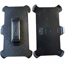 Replacement Holster Belt Clip For Otterbox Defender Serie Samsung GALAXY NOTE 5