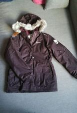 Regatta Casual Coats, Jackets & Snowsuits for Girls (2-16 Years)
