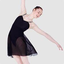 Women's Dancewear Dresses