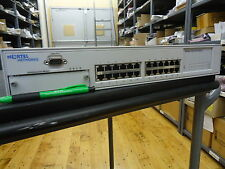 AL2012E17 NORTEL NETWORKS BAYSTACK 350-24T NO POWERBRICK BRAND NEW!