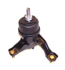 Right Engine Mount For Toyota CAMRY HIGHLANDER VENZA SIENNA