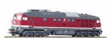 Roco 52461, Diesellokomotive BR 232, DB AG, Digital + Sound, Neu und OVP, H0