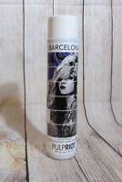 Pulp Riot Barcelona Toning Shampoo 10 oz NEW FRESH FAST PulpRiot
