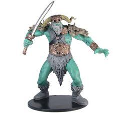 Frost Giant (Sword) - Monster Menagerie 3 #32 - D&D Miniature Mini Dungeons