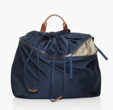 Marni for H&M  Bag - BNWT Expandable Leather Trim Straw String RARE on Market
