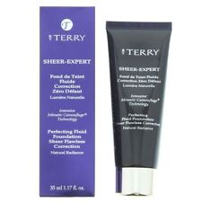 By Terry Sheer Expert 11 - Amber Brown 35ml Women