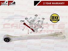 FOR CHRYSLER 300C ALUMINIUM REAR LOWER SUSPENSION PRESSURE ROD ARM LEFT OR RIGHT