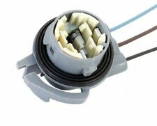 Socket Connector Pigtail Turn Signal Parking Light Wiring 97-02 Camaro Firebird