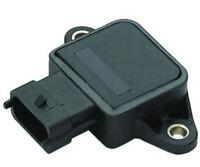GENUINE BRAND NEW Throttle Position Sensor SUITS KIA CERATO 2004-2007