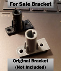 Thermador Bosch Stove Knob Replacement 9000434063 BRACKET photo