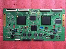 "Sony KDL-46XBR4 KDL-46XBR5 T-con board 404652HHC8LV1.8 LJ94-01954F 01954F 46"" TV"
