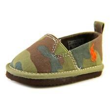 Ralph Lauren Loafers Baby Shoes
