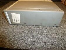 Case 580 Super E Loader Backhoe Shop Service Repair Manual 841701