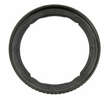 JJC 67mm Filter Adapter for CANON PowerShot SX30 IS SX40 IS SX50 HS as FA-DC67A